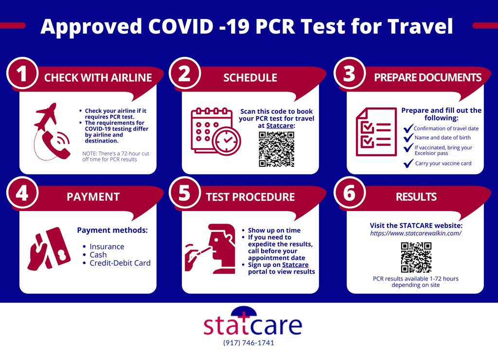 Approved-COVID--19-PCR-Test-for-Travel