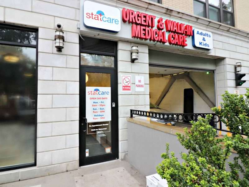Brooklyn_Main.Urgent Care Images 1