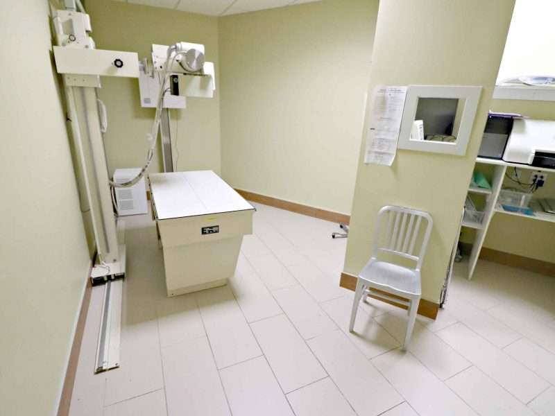 Brooklyn_Urgent Care Images 15
