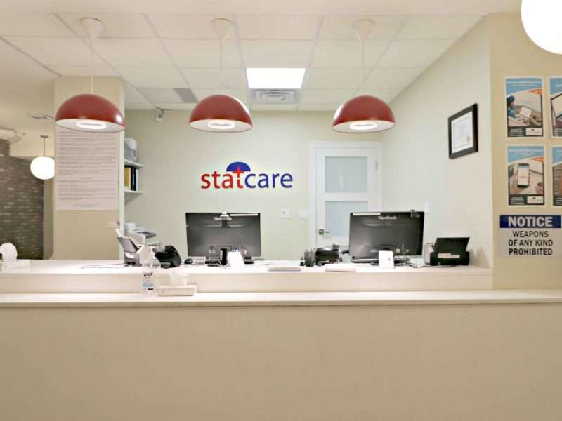 Brooklyn_Urgent Care Images 7