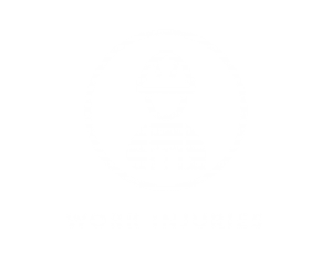 work injuries physicals near me statcare