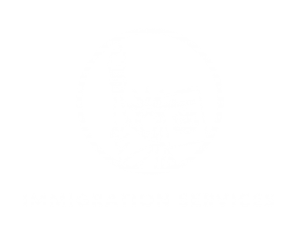 immigration medical exam near me nyc