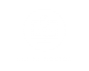 telehealth online doctor near me picture