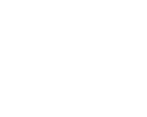 urgent care near me discounts and offers picture