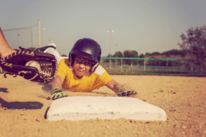 What to Expect at Your Child's Sports And Camp Physical Exam