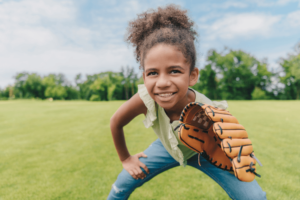 Where To Go For Your Kid's Sports Physical Exam?