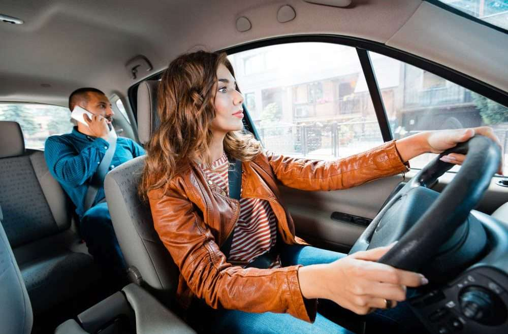 Uber and Lyft Drivers How To Get A TLC NYC Medical Exam