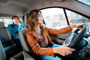 Uber and Lyft Drivers: How To Get A TLC NYC Medical Exam