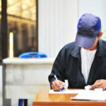 DOT Physical Requirements, Exam, and FAQs: A Quick Guide