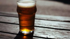 What is excessive alcohol use? 7 strategies to help you cut back or stop drinking!