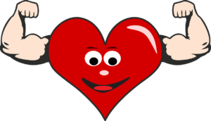 Perfect Valentine's Day Gift : Heart Health