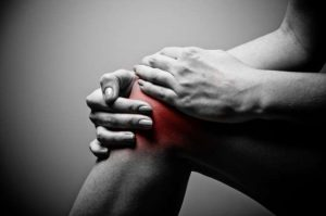 Arthritis Joint Pain – Time To Take Action