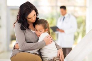 9 Reasons to Take Your Child to Pediatric Urgent Care