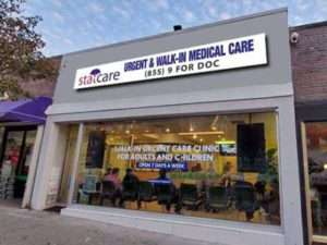 statcare-jackson-heights-urgent-care