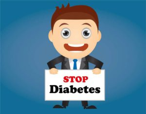The ABCs of diabetes