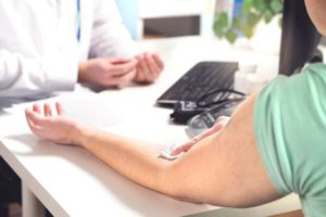 What to Expect During Your First STD Test