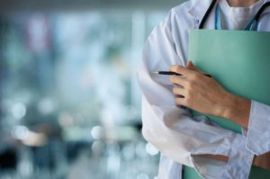 When To Go To Urgent Care Vs. Emergency Room
