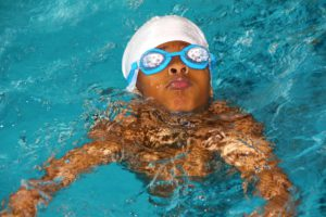 7 Tips To Prevent Swimmer's Ear